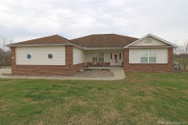Real Estate Photo of MLS 18089015 216 Bettie Dow, Oak Ridge MO