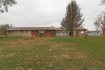 Real Estate Photo of MLS 18089120 14864 State Highway 25, Chaffee MO