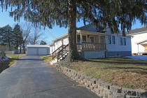 Real Estate Photo of MLS 18090653 433 Allen Street, Bonne Terre MO