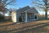 Real Estate Photo of MLS 18090829 1576 State Highway B, Perryville MO