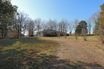 Real Estate Photo of MLS 18091091 770 Boehme Lane, Jackson MO