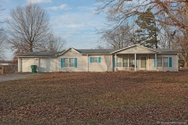 Real Estate Photo of MLS 18091629 212 Cherry Street, Scott City MO