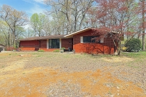 Real Estate Photo of MLS 18091661 1038 Shady Lane, Jackson MO