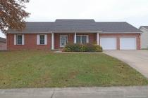 Real Estate Photo of MLS 18091716 1475 Lilac Lane, Jackson MO