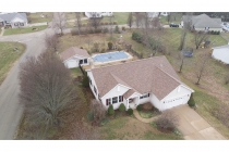 Real Estate Photo of MLS 18092007 45 Cub Court, Farmington MO