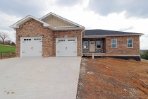 Real Estate Photo of MLS 18092155 4301 Stone Crest, Cape Girardeau MO