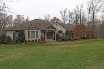 Real Estate Photo of MLS 18092358 393 Kensington Lane, Cape Girardeau MO