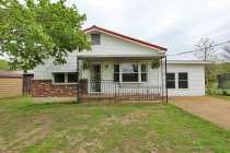 Real Estate Photo of MLS 18092461 412 Main Street, Bismarck MO