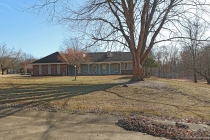 Real Estate Photo of MLS 18092522 620 Harlan Circle, Cape Girardeau MO