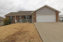 Real Estate Photo of MLS 18092595 2316 Woodland Hills Drive, Cape Girardeau MO