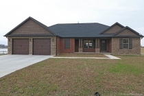Real Estate Photo of MLS 18093254 291 Sunset View, Cape Girardeau MO