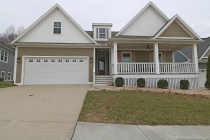 Real Estate Photo of MLS 18093305 2979 Pine Hill Spur, Cape Girardeau MO