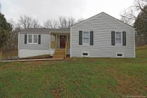 Real Estate Photo of MLS 18093578 3613 Old Hopper Road, Cape Girardeau MO