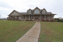 Real Estate Photo of MLS 18093592 8 Mulligan Drive, Farmington MO
