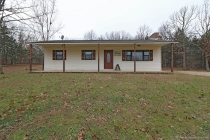 Real Estate Photo of MLS 18093800 5355 Davis Crossing Road, Park Hills MO