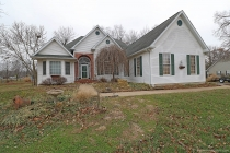 Real Estate Photo of MLS 18093972 1139 Springbrook Park Drive, Farmington MO