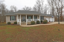 Real Estate Photo of MLS 18094183 7 Tom Drive, Farmington MO