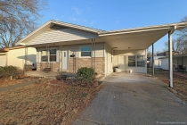 Real Estate Photo of MLS 18094208 112 Clarman, Chaffee MO