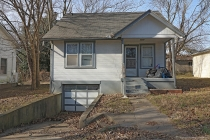 Real Estate Photo of MLS 18094243 1205 Ellis Street, Cape Girardeau MO