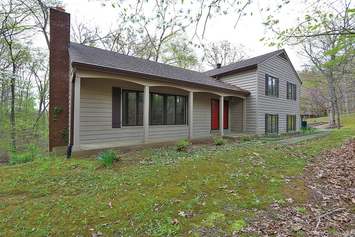Real Estate Photo of MLS 18094566 3280 Lakewood, Cape Girardeau MO