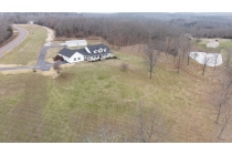 Real Estate Photo of MLS 18094645 21421 State Hwy AA, Potosi MO