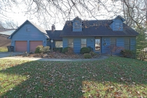 Real Estate Photo of MLS 18094720 1569 Lexington Ave, Cape Girardeau MO