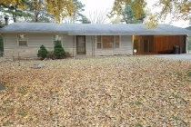 Real Estate Photo of MLS 18095055 2524 Singing Hills Drive, Cape Girardeau MO