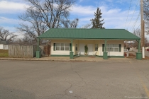 Real Estate Photo of MLS 18095071 1002 Hwy W, Oran MO