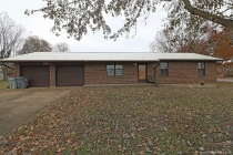Real Estate Photo of MLS 18095495 1302 KREI Blvd, Farmington MO