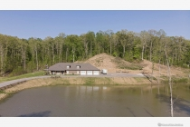 Real Estate Photo of MLS 18096246 2284 County Highway 227, Chaffee MO