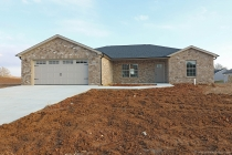 Real Estate Photo of MLS 18096353 265 Frasers Ridge, Jackson MO