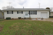 Real Estate Photo of MLS 18096378 539 Scott Street, Ste. Genevieve MO