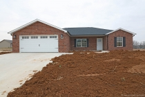 Real Estate Photo of MLS 18096397 321 Frasers Ridge, Jackson MO