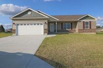 Real Estate Photo of MLS 19000242 1105 Victoria, Farmington MO