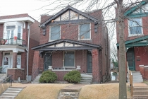 Real Estate Photo of MLS 19000817 4170 De Tonty St, St Louis MO