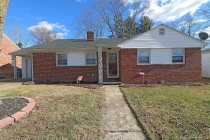 Real Estate Photo of MLS 19000945 908 Moorland Street, Farmington MO