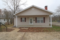 Real Estate Photo of MLS 19001018 353 Keith Street, Park Hills MO