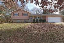 Real Estate Photo of MLS 19001370 508 Chesley, Cape Girardeau MO