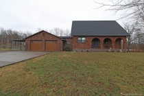Real Estate Photo of MLS 19001371 254 Meier Meadows, Jackson MO
