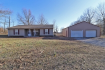 Real Estate Photo of MLS 19001482 139 Country Cove, Benton MO