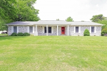 Real Estate Photo of MLS 19001623 144 Steve Rodgers Ave, Benton MO