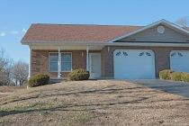 Real Estate Photo of MLS 19002293 1606 Napoleon Drive, Bonne Terre MO