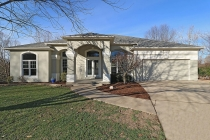 Real Estate Photo of MLS 19002395 400 Ann Drive, Jackson MO