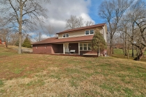 Real Estate Photo of MLS 19002930 810 Donna Drive, Jackson MO