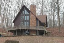 Real Estate Photo of MLS 19003116 1766 Bella Vista, Jackson MO