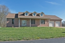 Real Estate Photo of MLS 19003295 265 Comanche Lane, Jackson MO