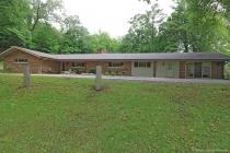 Real Estate Photo of MLS 19003422 1607 Bertling Street, Cape Girardeau MO