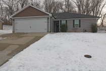 Real Estate Photo of MLS 19004047 120 Eagles Crossing, Cape Girardeau MO