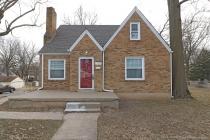 Real Estate Photo of MLS 19004382 1721 William Street, Cape Girardeau MO