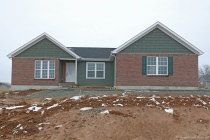 Real Estate Photo of MLS 19004425 1020 Wolf Creek Drive, Farmington MO